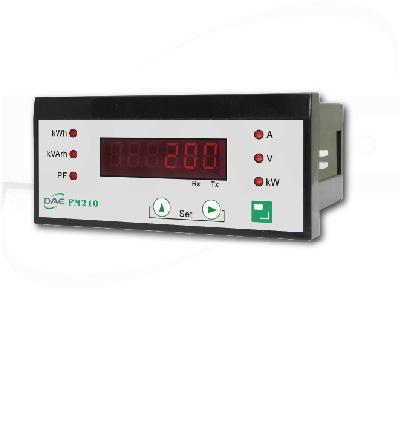 38 1 dual source energy meter dual source energy meter wiring diagram at bayanpartner.co